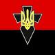 Аватар пользователя Okpirson