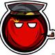 Аватар пользователя fapep33