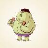 Аватар пользователя BuHaLK
