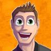 Аватар пользователя Ellerow