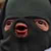 Аватар пользователя POZORISHE