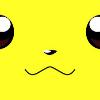 Аватар пользователя Hyunoxyu