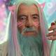 Аватар пользователя StariyNoPolezniy