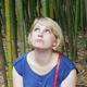 Аватар пользователя kelen86