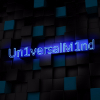 Аватар пользователя Un1versalM1nd