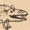 Аватар пользователя dobry.bobr