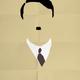 Аватар пользователя AdolfVader