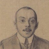Аватар пользователя Stelletzky