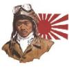 Аватар пользователя Lt.Huesaka
