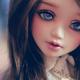 Аватар пользователя Stricker