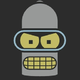 Аватар пользователя werynise