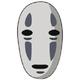 Аватар пользователя RichDayz