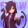 Аватар пользователя NekoMusume