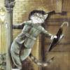 Аватар пользователя catButcher
