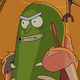 Аватар пользователя papaamericana