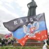 Аватар пользователя VladKaufman