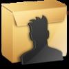 Аватар пользователя masterflomaster