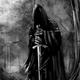 Аватар пользователя alkoguma