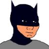 Аватар пользователя GOVNOSTORIES