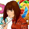 Аватар пользователя BaTaPeuKa