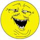 Аватар пользователя Siniyshabash