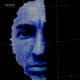 Аватар пользователя madgtx