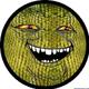 Аватар пользователя moderfucker12