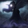 Аватар пользователя LazyFatCat
