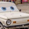 Аватар пользователя PickUpMasters