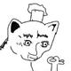 Аватар пользователя milkivey.chef