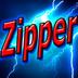 Zipper27