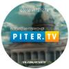 Аватар пользователя PiterTV