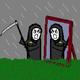 Аватар пользователя mirror011