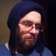 Аватар пользователя nobody8bike