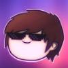 Аватар пользователя NeverClever