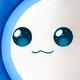Аватар пользователя Li.Sinna
