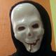 Аватар пользователя xJohnxRedcornx