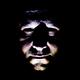 Аватар пользователя hrumk