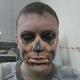 Аватар пользователя cyrsun