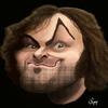 Аватар пользователя jablez