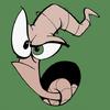 Аватар пользователя 4erv9k