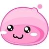 Аватар пользователя SmokeHerbalTea