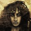 Аватар пользователя sShikiRED
