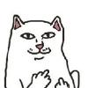 Аватар пользователя BeS46