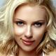 Аватар пользователя LiveInGame