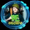 Аватар пользователя Deniska58