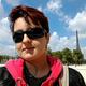 Аватар пользователя liudmilat