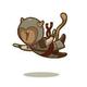 Аватар пользователя Deni483