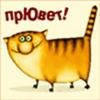 Аватар пользователя ekt7000