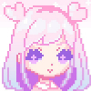 Аватар пользователя nikcswesong